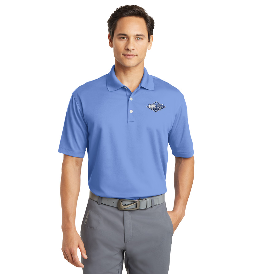 Nike Polo Shirts Dri Fit Nike Golf Dri Fit Micro Pique
