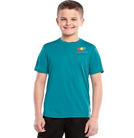 Youth Premium Performance T-Shirt