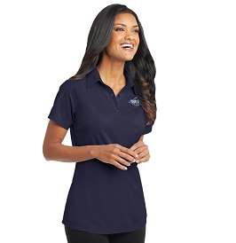 Ladies Core Performance Dri-Tech Polo