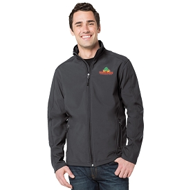 Men's Core Performance Soft Shell