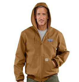 Carhartt Thermal Lined Active Jacket