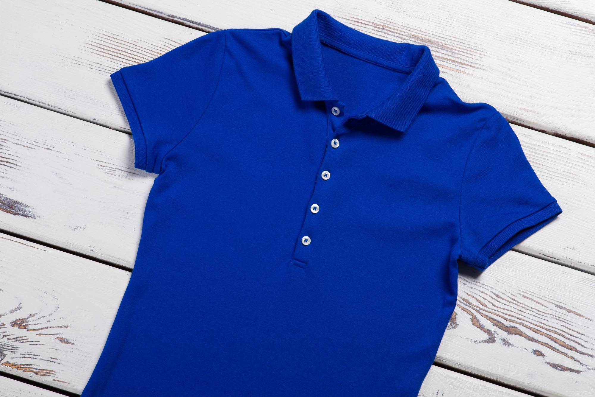 What Is a Polo Shirt and How to Choose the Best One