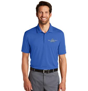 Nike Golf Dri-FIT Legacy Polo