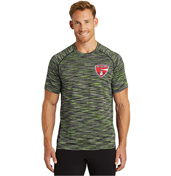 Ogio Endurance Verge T-Shirt