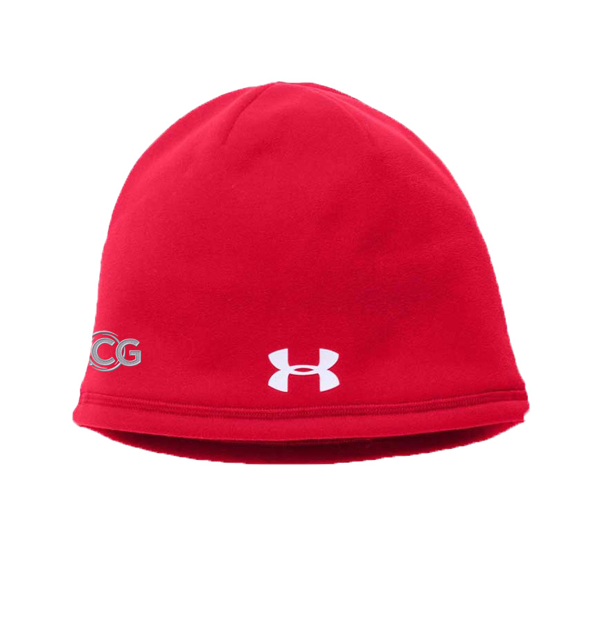 44f853bd269 Under Armour Element Beanie