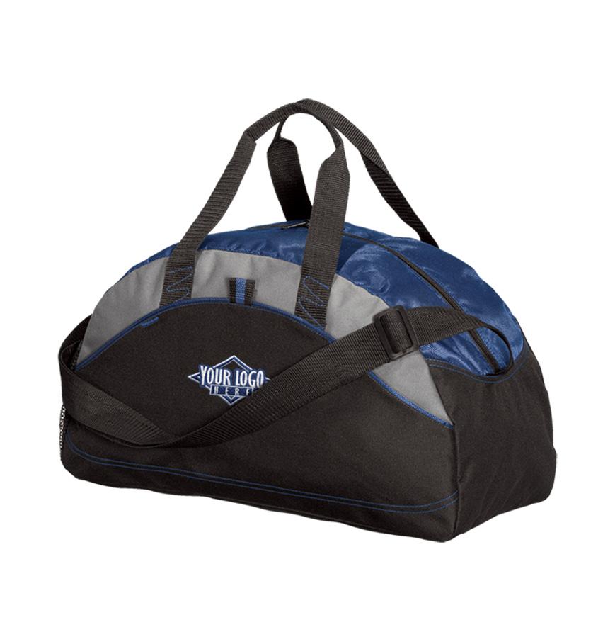 Gridiron Jr. Gym Bag