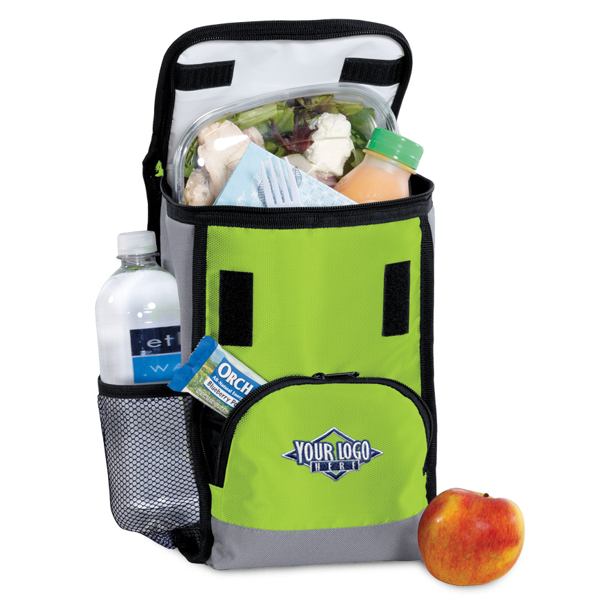 Avalon Premium Insulated Lunch Cooler