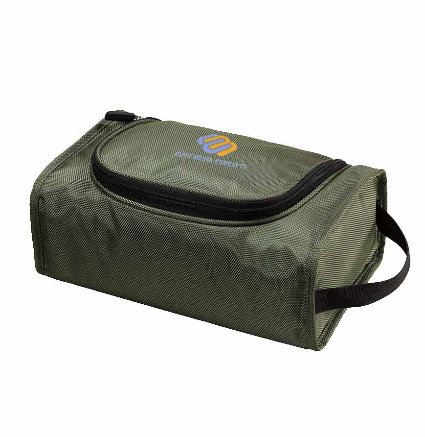 Port Authority Toiletry Kit
