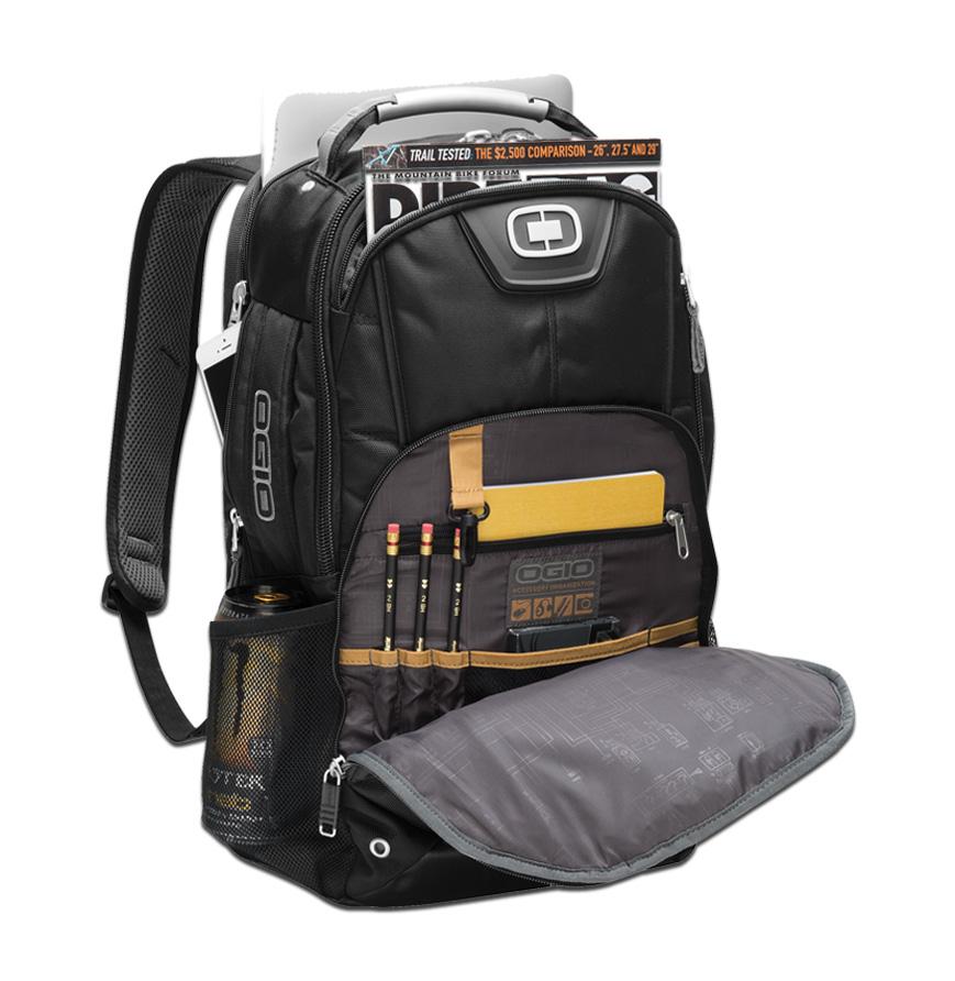Ogio Bolt Backpack