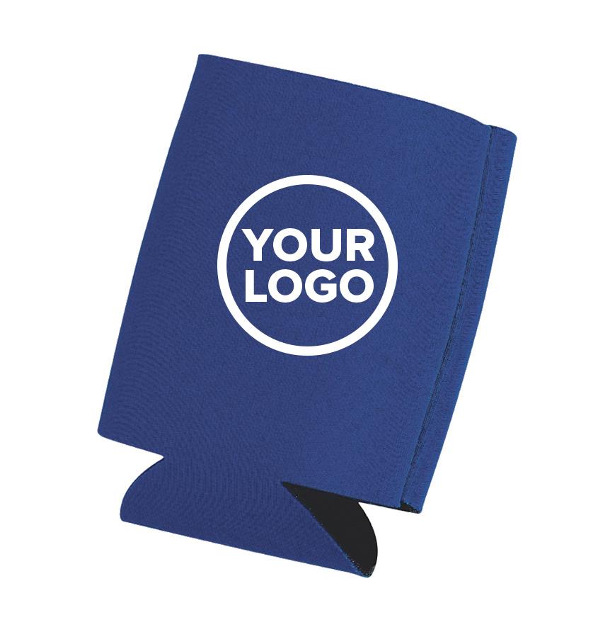 Logoup coupon code