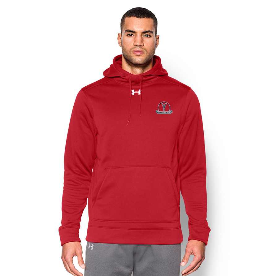 Men's Under Armour Storm Fleece Hoody