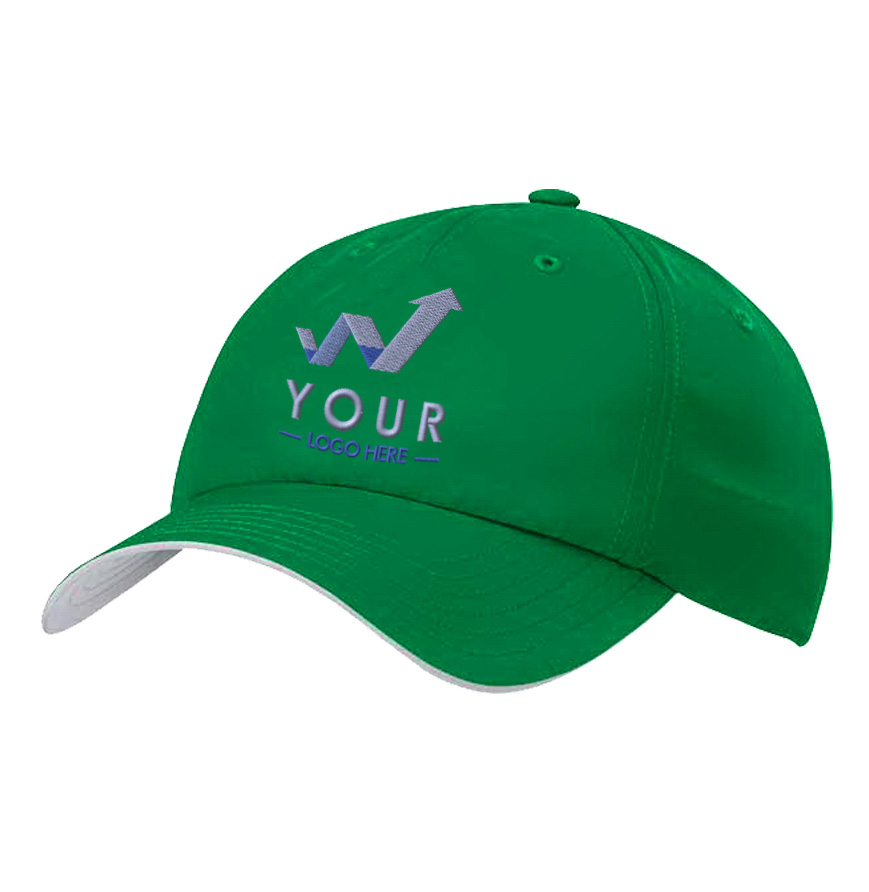 Adidas Relaxed Performance Cap