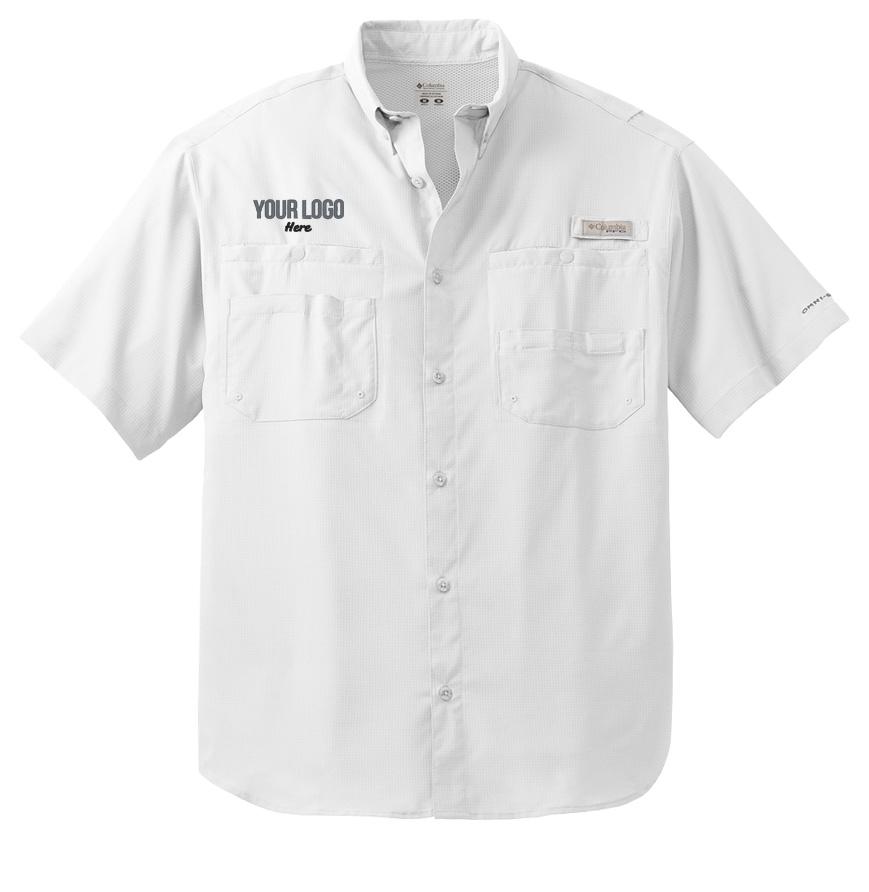 magellan angler shirt - 1000×957