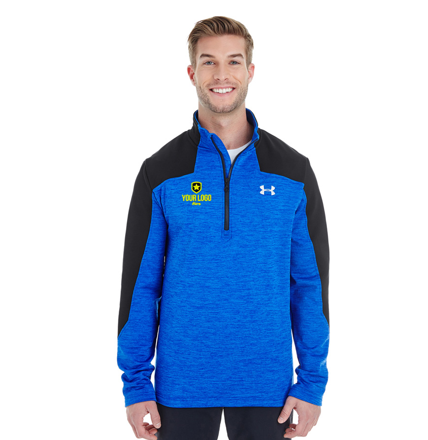 Men's Under Armour Expanse 1/4 Zip