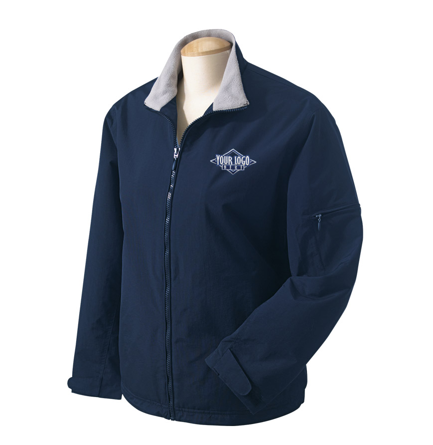 Ladies' Three Season Sport Jacket