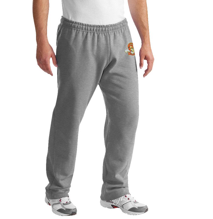 Port & Company Classic Sweatpant