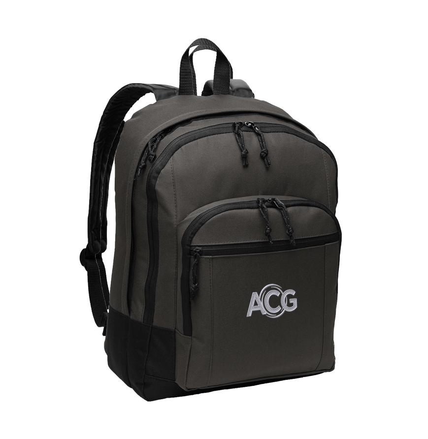8ba4ecebc3d Port Authority Tutor Backpack