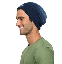 District Slouchy Beanie