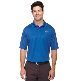 Men's Core Performance Dri-Tech Polo
