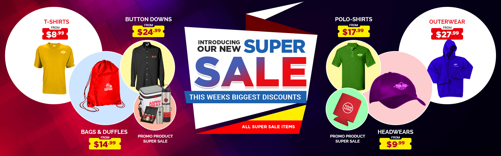 weekly-super-sale