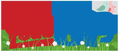 9a6931f97305b Customized Logo Apparel